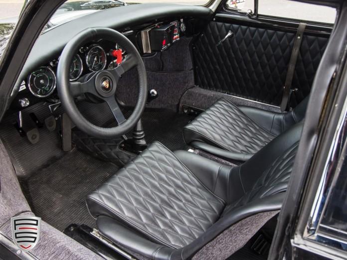 Porsche-356-B-5