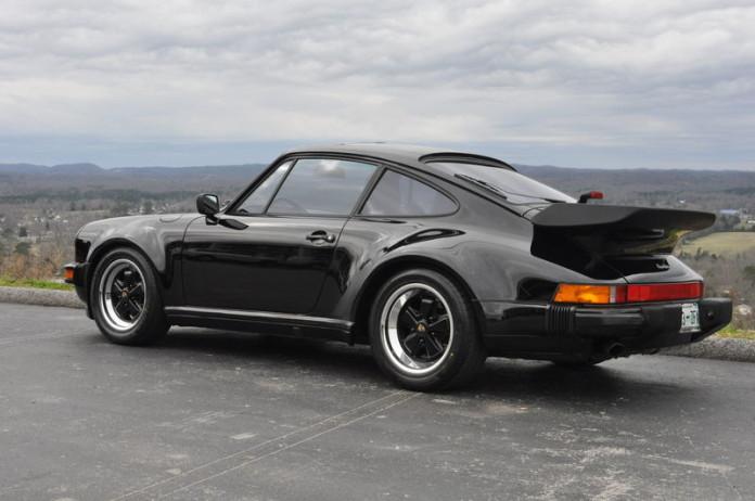 Porsche-911-Turbo-1987-2