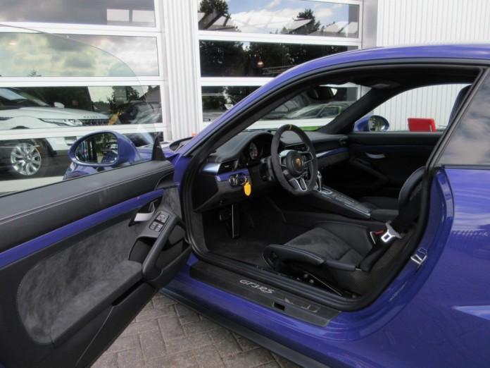 Porsche_911_GT3_RS_80