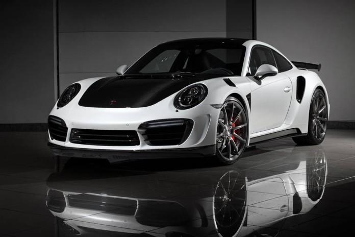 Porsche_911_by_TopCar_07