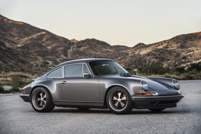 Porsche_Singer_Minnesota_Coupe_04