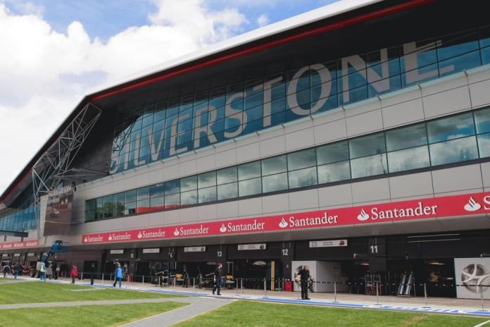 Silverstone_F1Weekends
