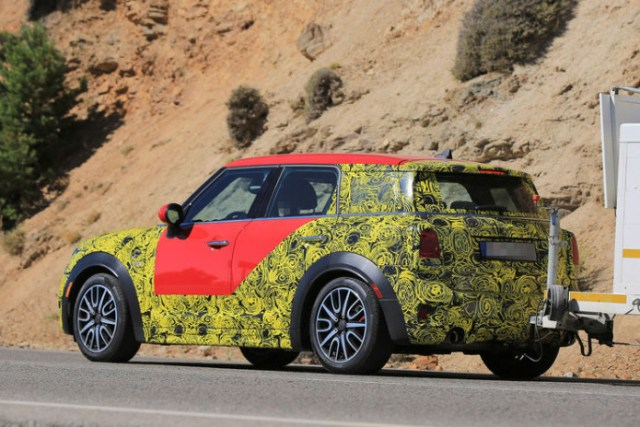 Spy_Photos_Mini_Countryman_14