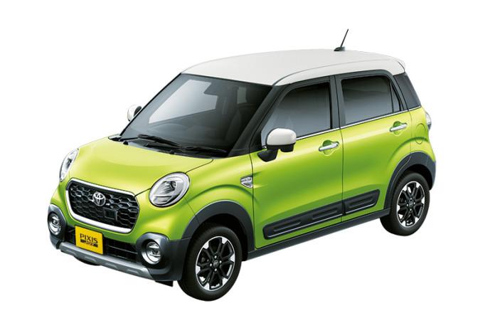 Toyota Pixis Joy (10)