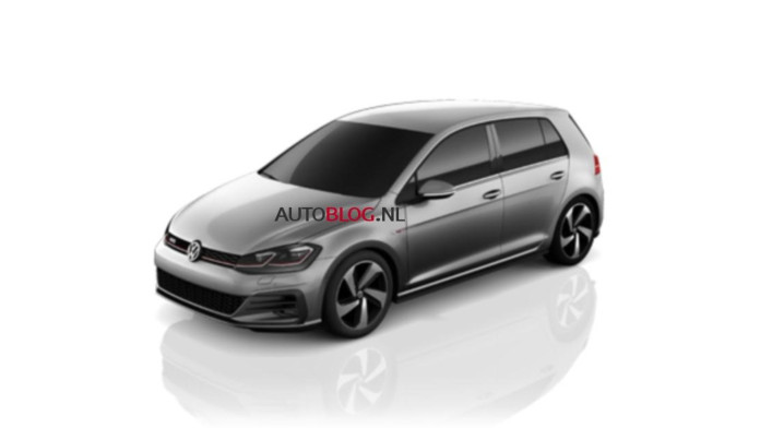VW_Golf_7_facelift_leaked_photos_01