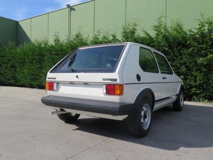 VW_Golf_GTI_MK1_for_sale_12