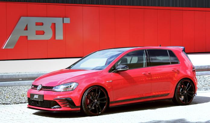 VW_Golf_Golf_GTI_Clubsport_by_ABT_01