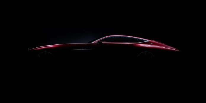 Vision_Mercedes-Maybach_6_concept_06