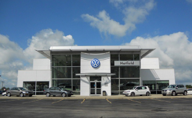 Volkswagen-dealership-668x409