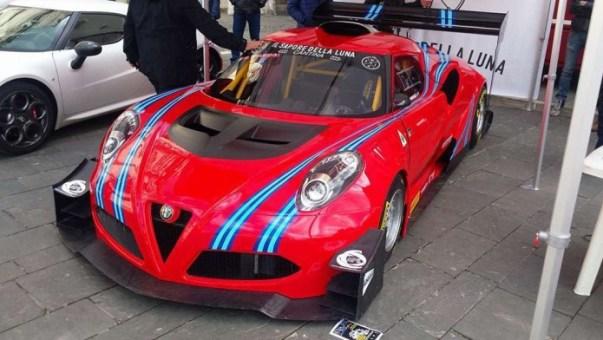 alfa-romeo-4c-per-le-corse-da-picchio-racing