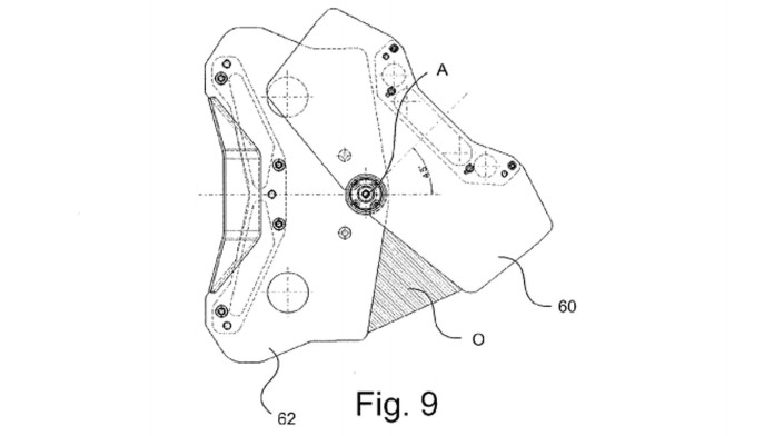 apple-steering-patent- (6)