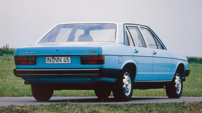audi-celebrates-40-years-of-five-cylinder-engines3