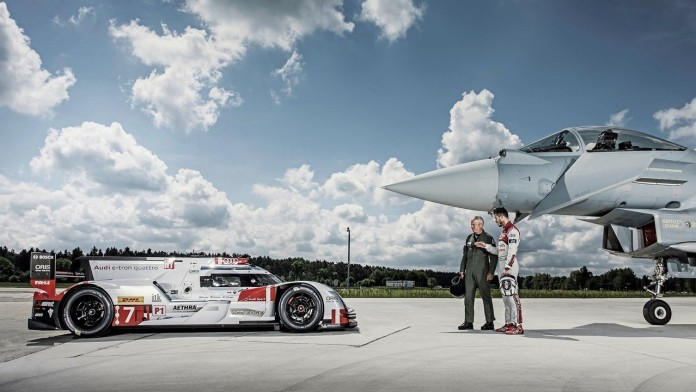 audi-r18-e-tron-quattro-with-eurofighter