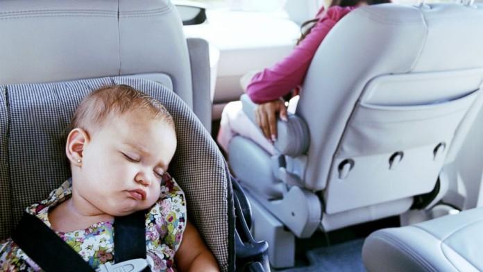baby-car-seat-1