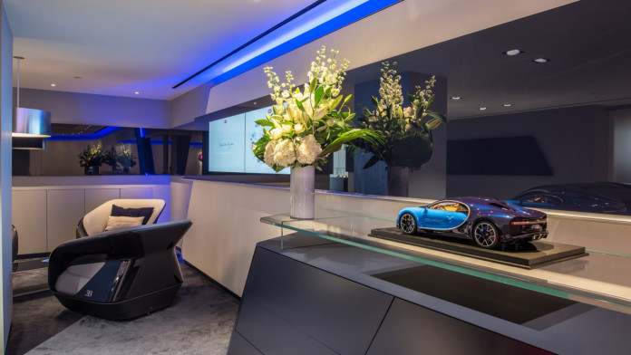 bugatti-uk-showroom