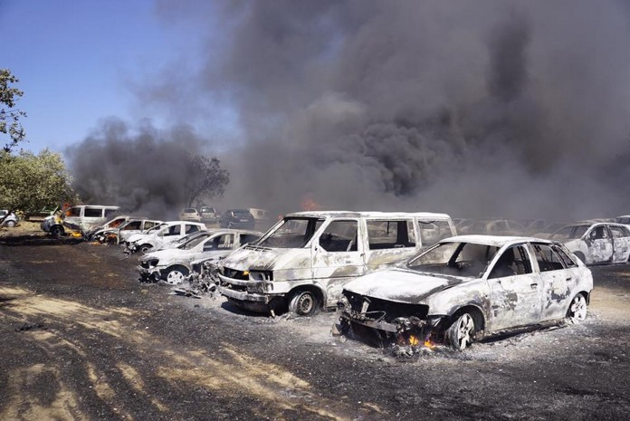 fire-in-car-park-of-dance-festival-destroys-422-vehicles_3