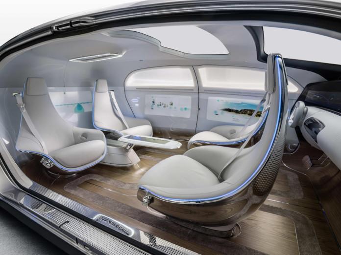 mercedes-benz-F-015-Luxury-In-Motion-interior
