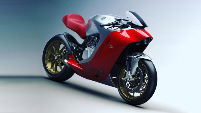 mv-agusta-zagato-bike-project (2)