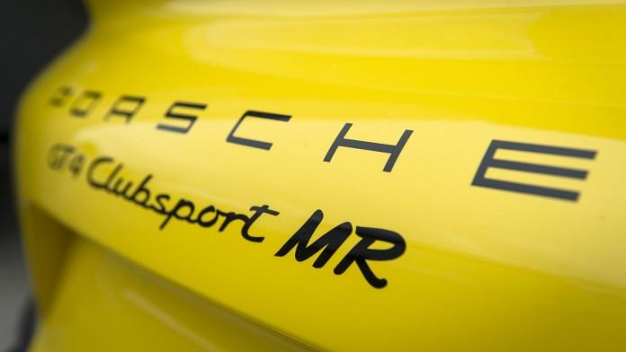 porsche-cayman-gt4-clubsport-manthey-racing (4)