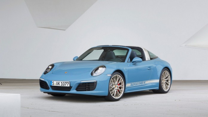 porsche-exclusive-911-targa-4s-design-edition-4