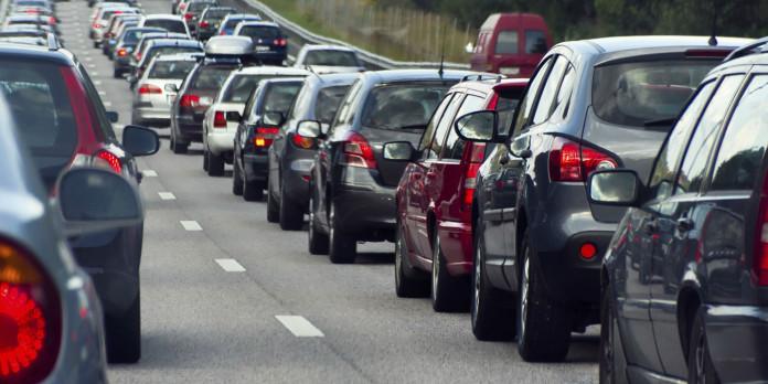 traffic_congestion_solutions car traffic