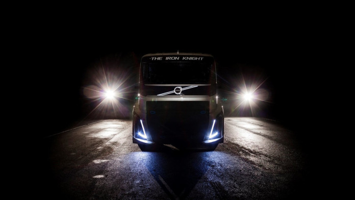 volvo-fh-the-iron-knight