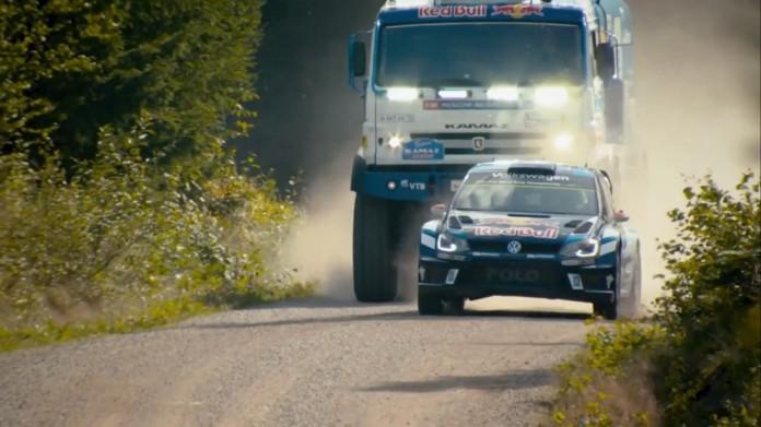 wrc-versus-rally-truck-1