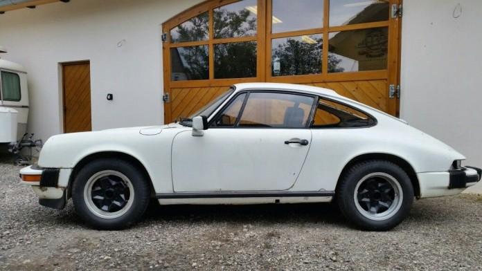 1976-porsche-911-1