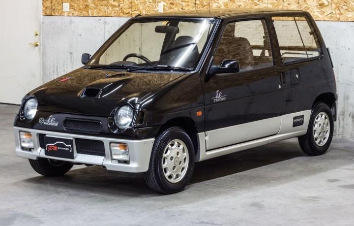 1990_Suzuki_Alto_Works_01