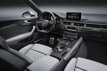 2017-Audi-S5-Sportback-12