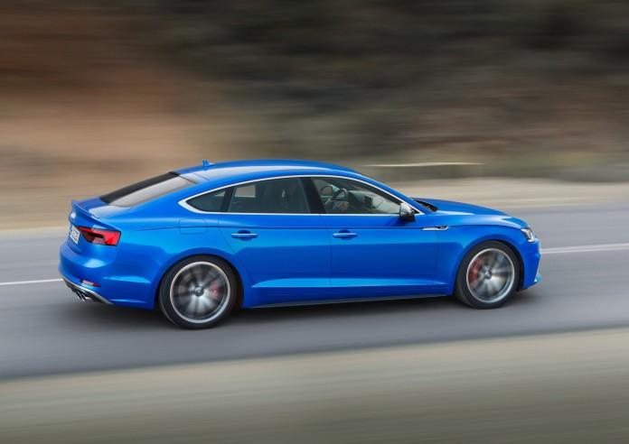 2017-Audi-S5-Sportback-7