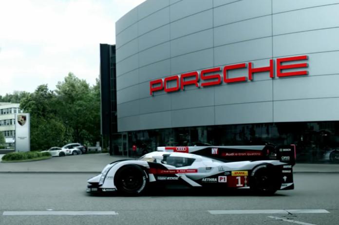 Audi-R18-E-Tron-Quattro-in-front-of-Porsche-HQ1
