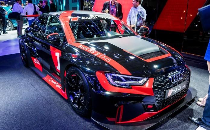 Audi-RS3-LMS-0001