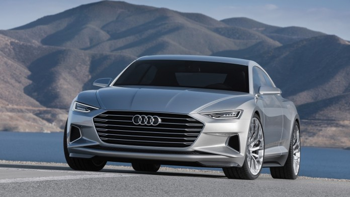 Audi-prologue-2014-3840x2400-013