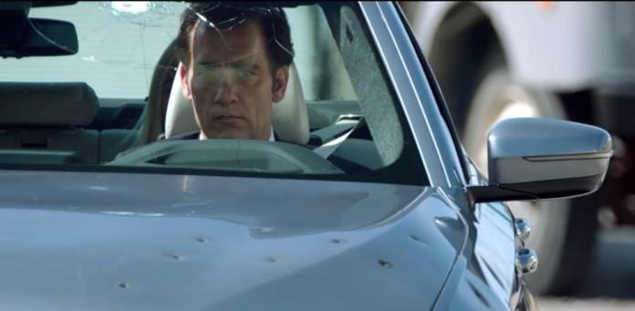 BMW Films