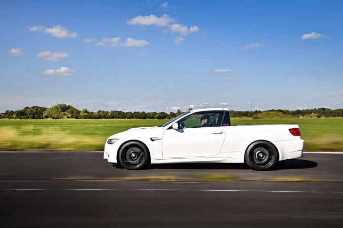 BMW_E90_M3_Pisckup_12