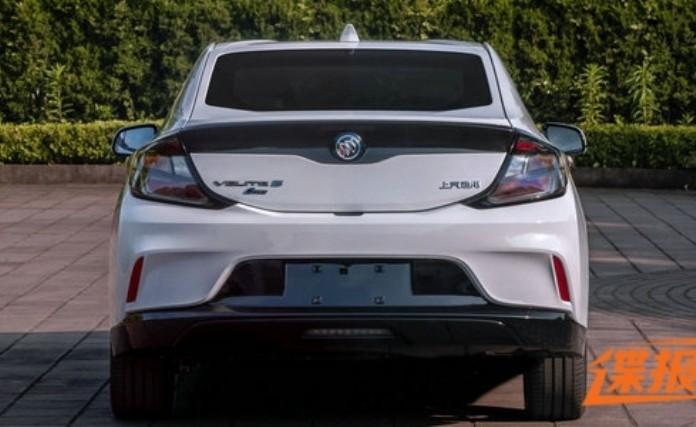 Buick Velite (2)