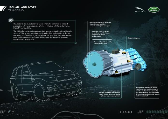 CENEX_Infographics_FINAL