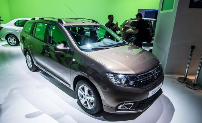 Dacia-logan-Sandero-facelift-0010