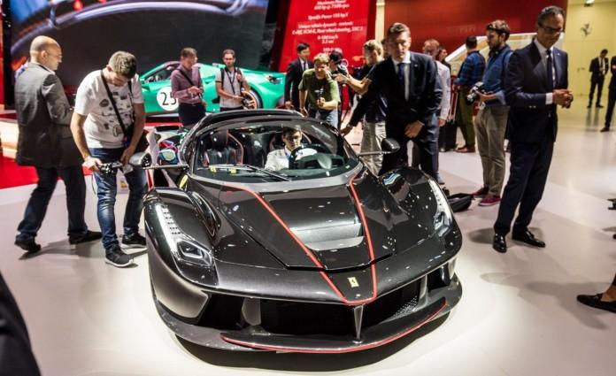 Ferrari-laferrari-apperta-0007