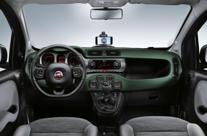 Fiat Panda 4x4 MY2017 new2