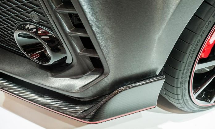 Honda-Civic-type-r-0372
