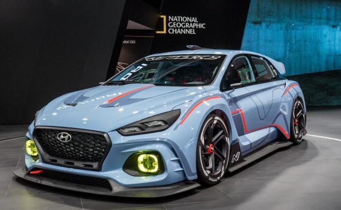 Hyundai-RN30-Concept-0377