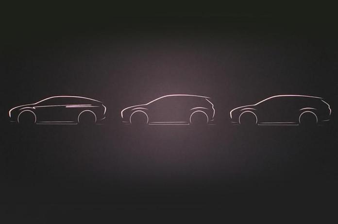 Hyundai i30 2017 (16)