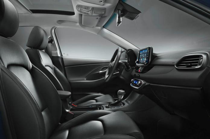 Hyundai i30 2017 (5)