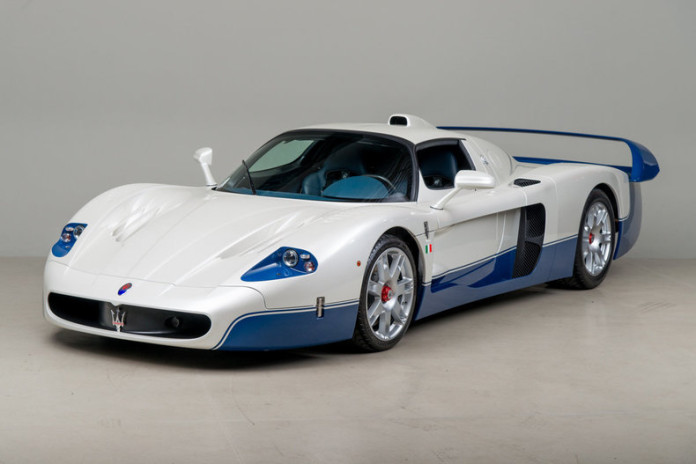 Maserati_MC12_for_sale_01