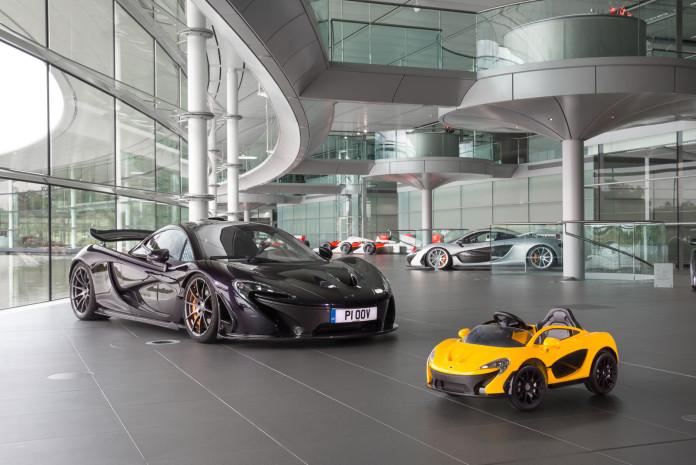 McLaren+P1+Toy+Car+_03