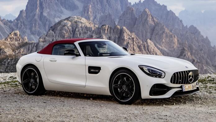 Mercedes-amg-gt-roadster4