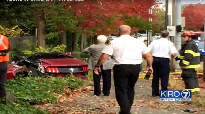 Mustang crash (3)