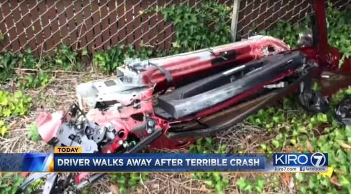Mustang crash (6)